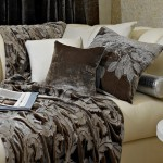 Intaglio Cashmere home slideshow