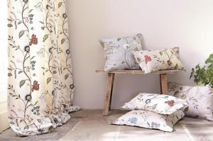 Orchard Silwood Cushions