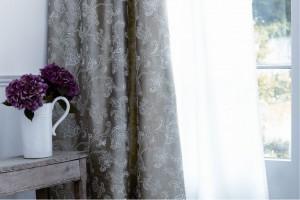 Halkin Curtain Landscape_result